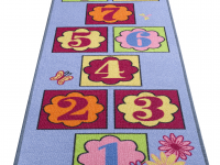 Hamat Hop Play Carpet